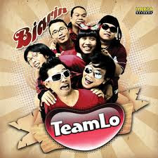 Download Lagu Terbaru Teamlo – Ke Masjid Mp3