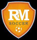 Complexo Esportivo RM Soccer