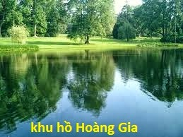 Kết quả hình ảnh cho HO HOANG GIA MY PHUOC 3