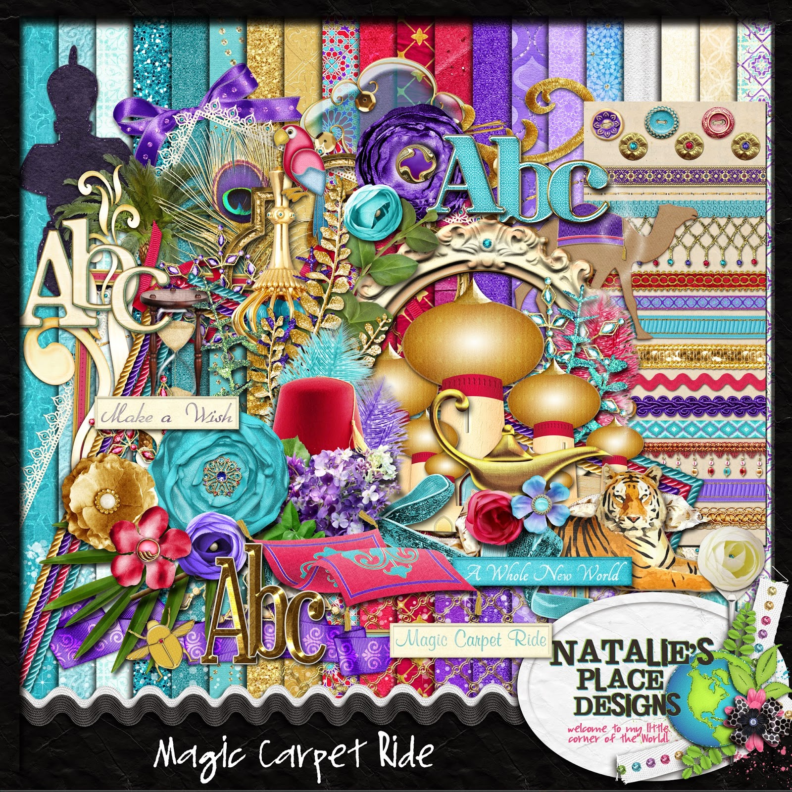 http://www.nataliesplacedesigns.com/store/p476/Magic_Carpet_Ride_Kit.html