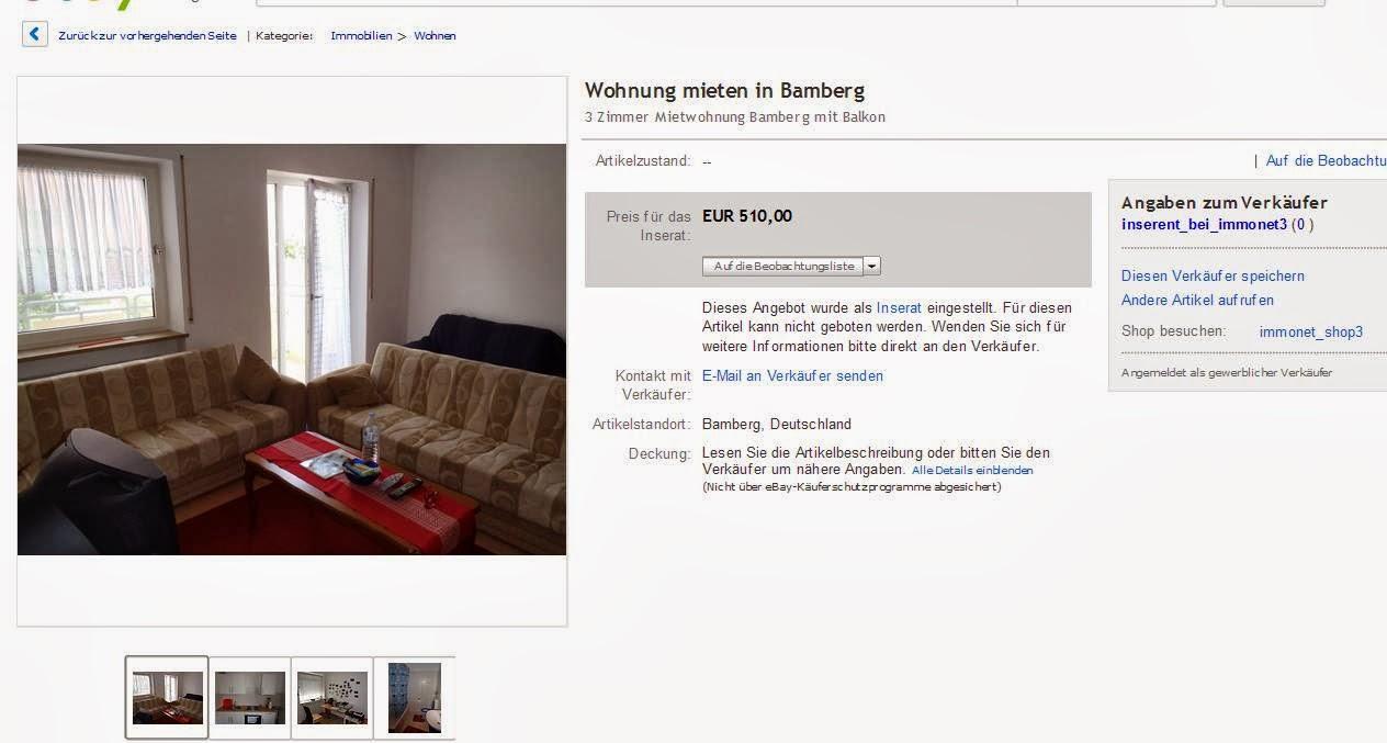 christoph sackl02. Black Bedroom Furniture Sets. Home Design Ideas