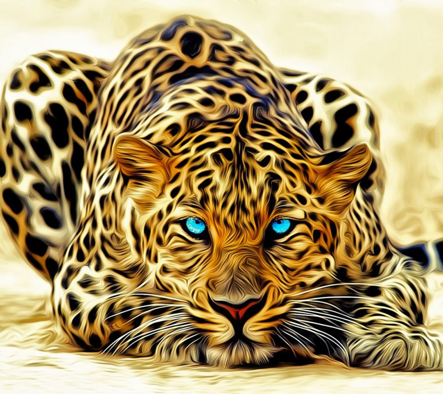 Most Beautiful Wallpapers Mobile Phone 2014 Free Download