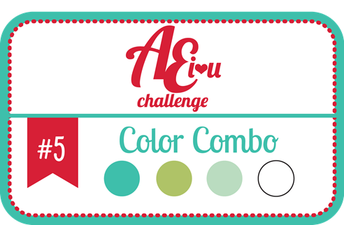 http://aeiheartuchallenge.blogspot.com/2014/04/aeiu-challenge-5color-combo.html