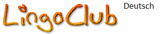 LingoClub : Lerne Deutsch - Free German Language Resources