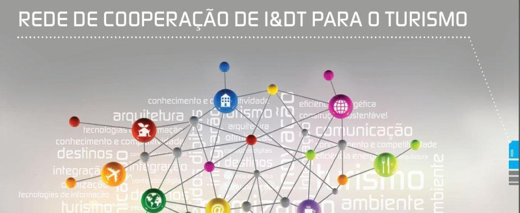 Rede IDT Turismo