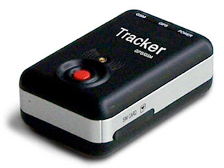 GPS Tracking Used By Private Detectives To Identify Adultery