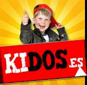 KIDOS MODA