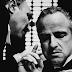 Hollywood elege os 100 melhores filmes de todos os tempos