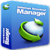 Internet Download Manager 6.18 build 2 Terbaru 2013 Full + Patch