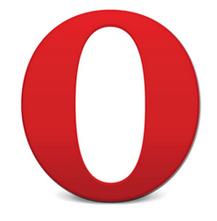 Opera 23.0.1522.72 Free Download