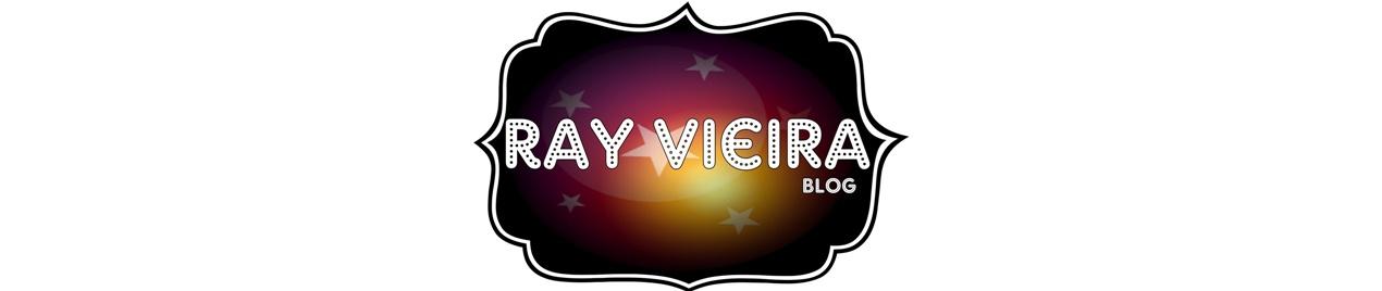 Ray Vieira