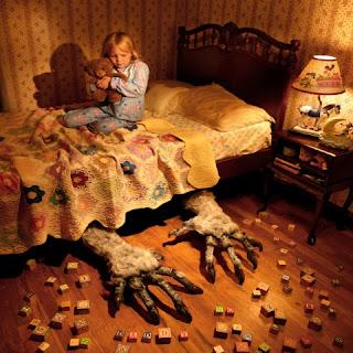 child_horror_05.jpg