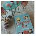 Çevrimiçi Kız / Zoe Sugg Kitap Yorumum