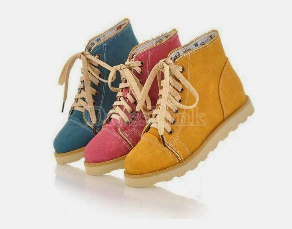 http://www.dresslink.com/womens-vintage-pu-leather-lace-up-winter-snow-ankle-boots-flat-shoes-p-1653.html?utm_source=blog&utm_medium=banner&utm_campaign=slina80