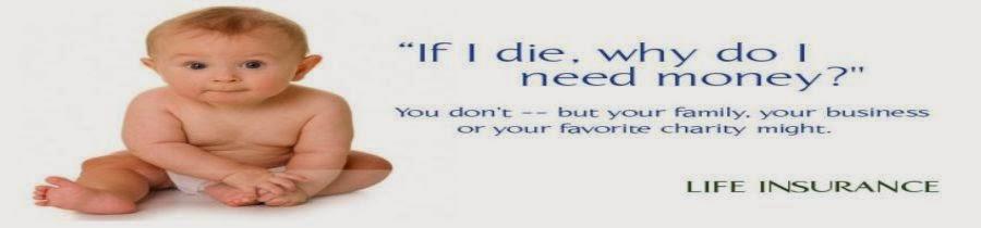 informasi asuransi jiwa dari allianz life