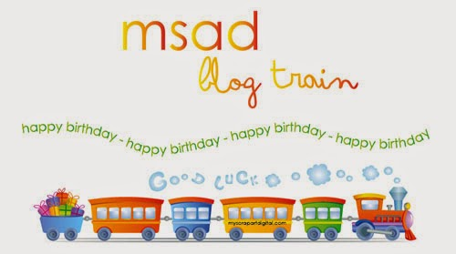 http://1.bp.blogspot.com/-yrU2fhvsYEU/VCLUVqg7GOI/AAAAAAAARfA/lbEmpul5wN8/s1600/blogtrain_birthday2014_zps0b4a7e1b.jpg