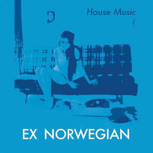 Now this rocks review ex norwegian house music for House music today