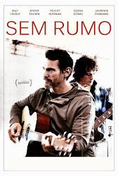 Baixar Filme Sem Rumo / Sonhos à Deriva (Dual Audio)