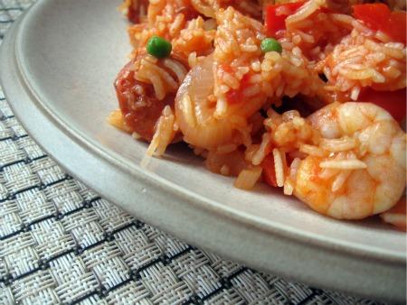 Spanish-Style-Rice