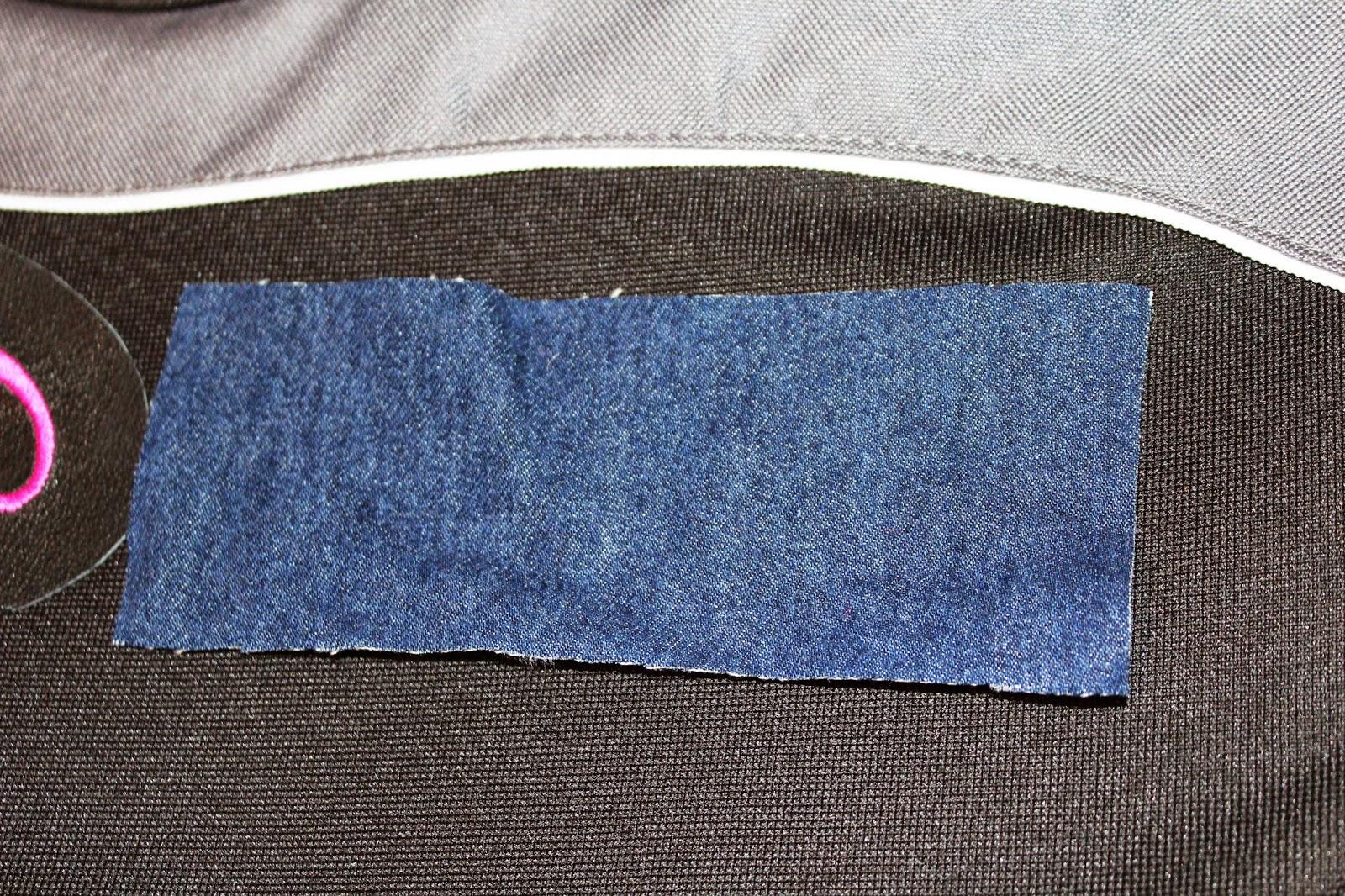SKIL multicutter, bosch DIY, nożyce elektryczne test, jeans szycie i cięcie, projekt DIY