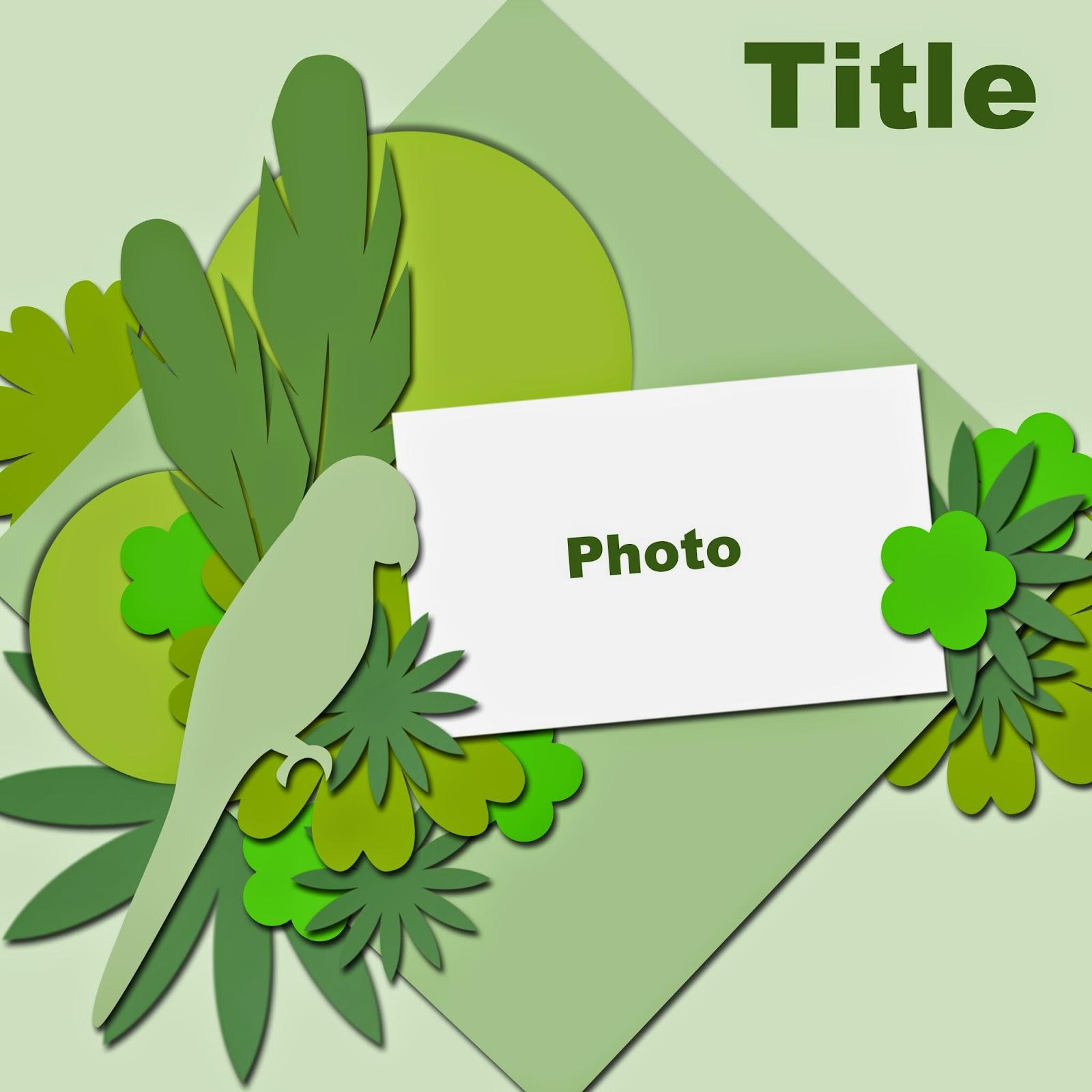 http://1.bp.blogspot.com/-yrZHvdsWVqc/U1p_0iBYoaI/AAAAAAAAAck/LIYygPNSh30/s1600/04_25_14_edited-1.jpg