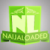 Download Naijaloaded App For Android Phones