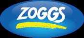 ThatRedheadSaid : Zoggs Logo