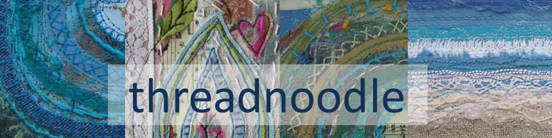 threadnoodle