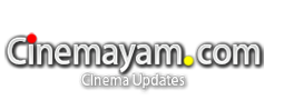 Cinemayam