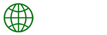 IT Solution Company in Pakistan | D-Fim Solutions