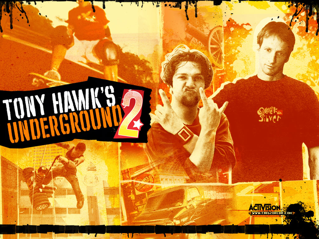 http://1.bp.blogspot.com/-yreCraSQ_dQ/T46ShcBCyiI/AAAAAAAAAy0/DYdfaHNxHv0/s1600/wallpaper-Tony-Hawk-Underground-2-002.jpg