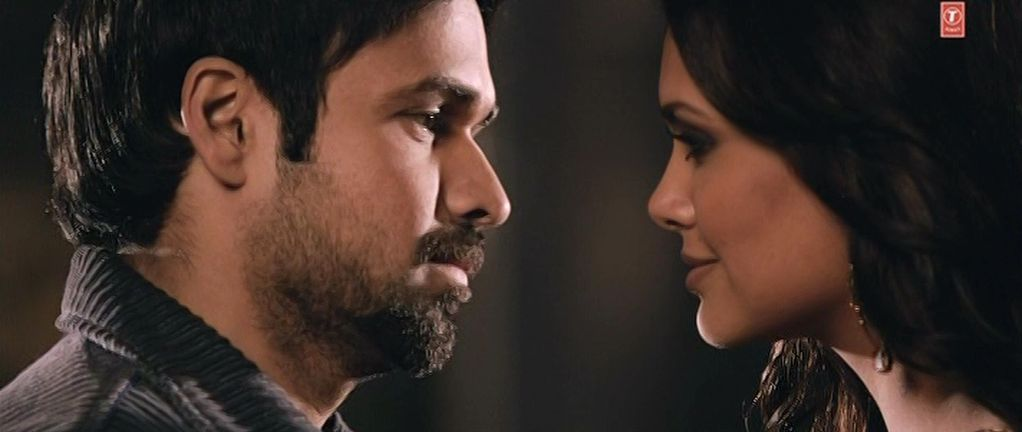 Jannat 2 hindi full movie hd 720p