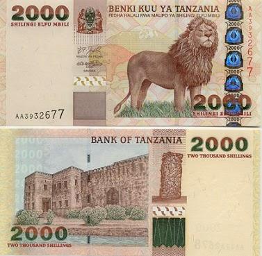 Kiswahili Na Utamaduni