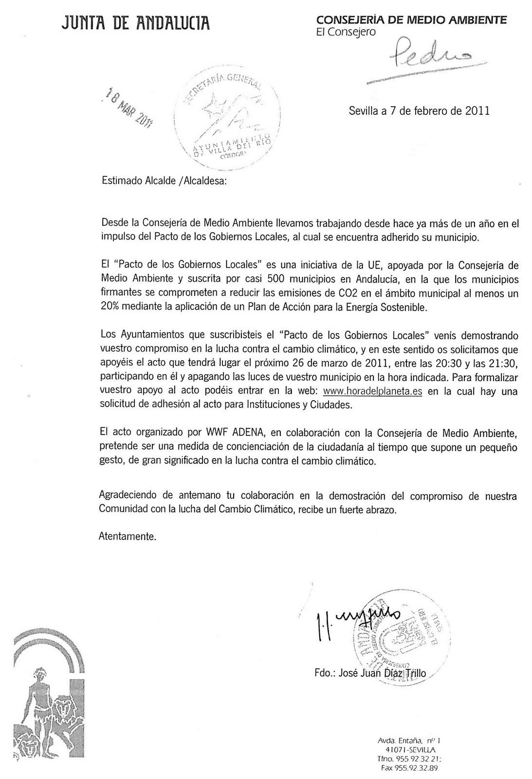 villadelriocordoba.es: marzo 2011