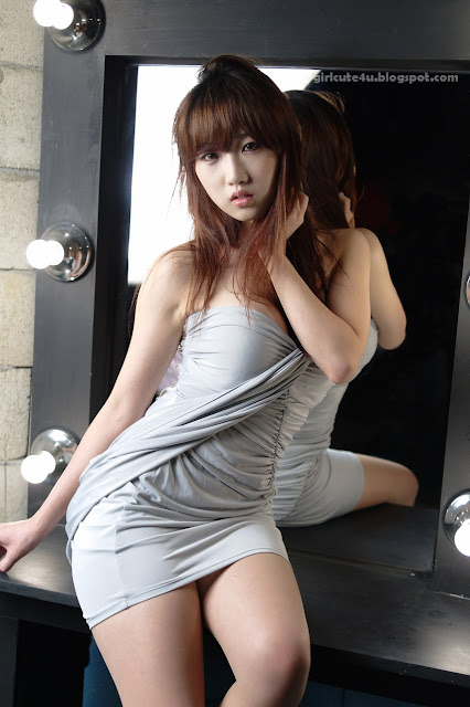 1 So Yeon Yan-Elegant-very cute asian girl-girlcute4u.blogspot.com