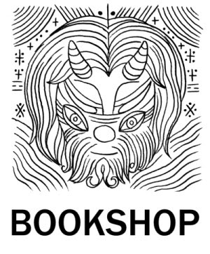 Bookshop.org Shop