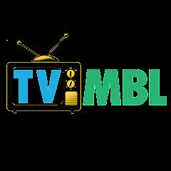 movimento BRASIL LIVRE - TV MBL
