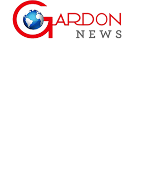 GardonNews