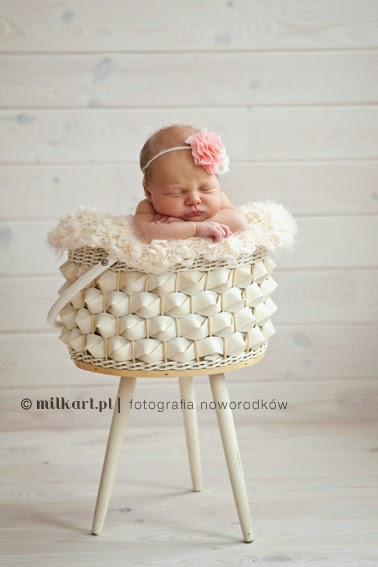 fotografia noworodkowa, sesje noworodkowe, zdjęcia rodzinne, sesja niemowlęce, zdjęcia dzieci,