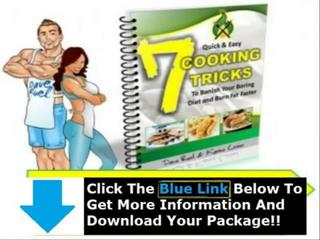http://twolf110.fitcooking.hop.clickbank.net