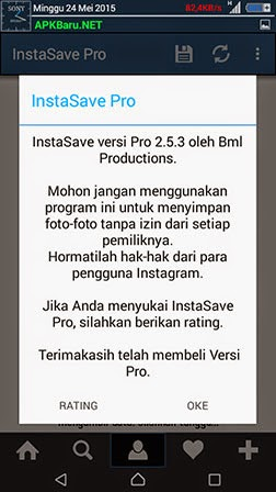 instasave pro free download