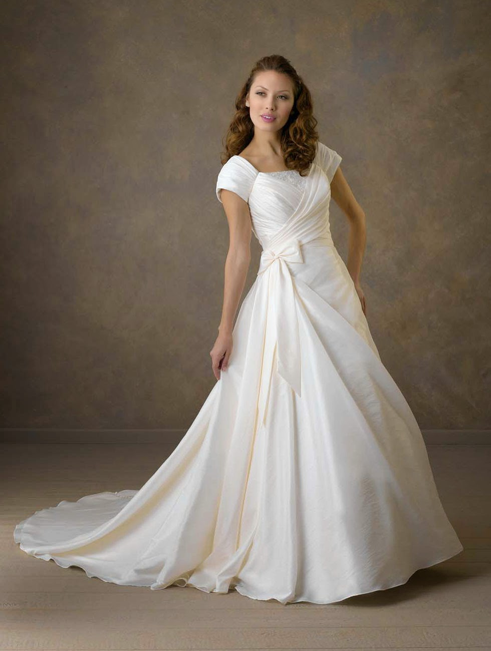 Cheap White Wedding Dresses Under 100 Dollars Photos HD