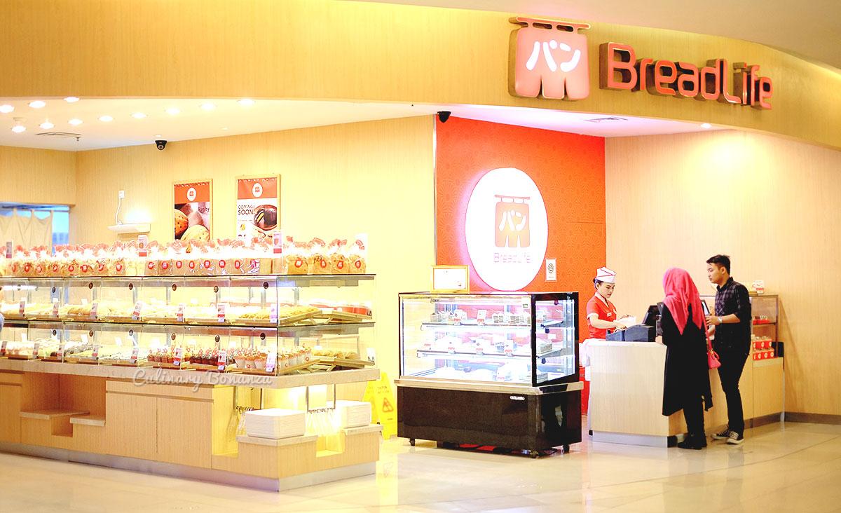 BreadLife Japanese artisan Bakery (www.culinarybonanza.com)