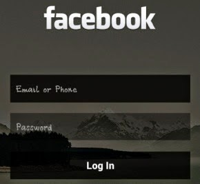 dark,facebook,mod,for,android,free,download,new,update