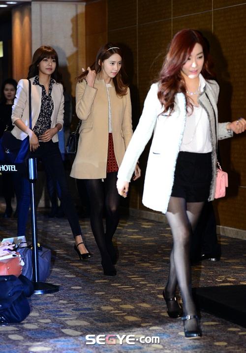 Download image Wonder Girls Sunye Wedding PC, Android, iPhone and iPad ...