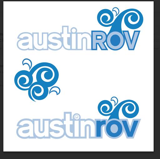 AustinROV