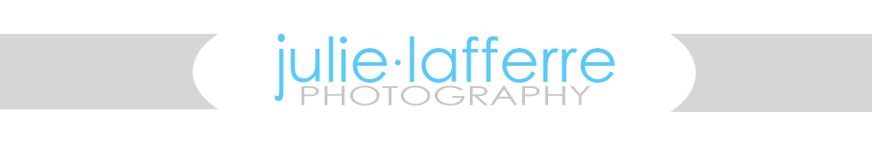 Julie Lafferre Photography