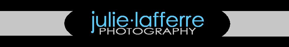 Julie Lafferre Photography