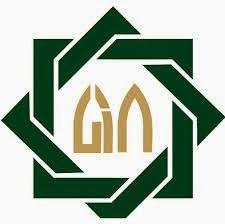 Logo UIN Sunan Ampel