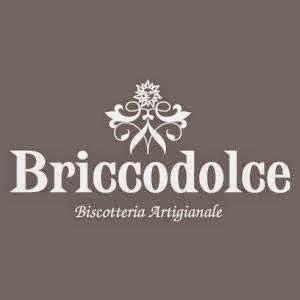 Briccodolce